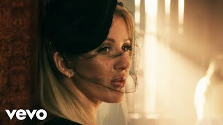 Video Kygo & Ellie Goulding - First Time download MP3, 3GP, MP4, WEBM, AVI, FLV Oktober 2017
