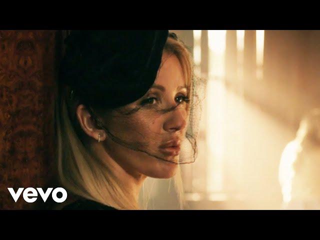 Kygo & Ellie Goulding - First Time