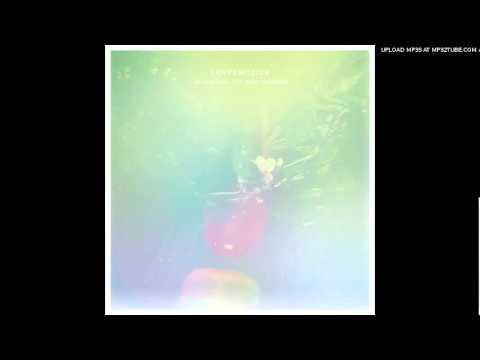 Laura Arkana met Peter Broderick - Luchtballon mp3