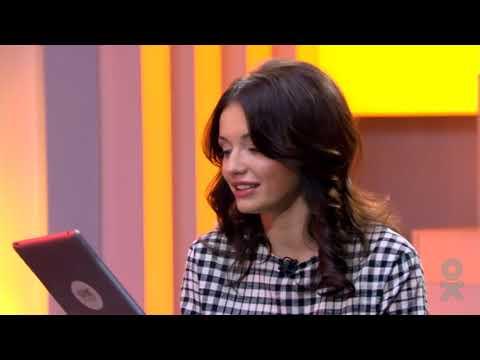#Ок на связи! #Семен #Слепаков в #прямом эфире#комедия#юмор#новинка#смех