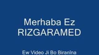 Alin-Xero Abbas DiLo.. / www.ozgurtutsak.com