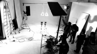 Slamp - Backstage Product - Faretto