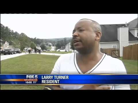 Video Landing Page   Atlanta News, Weather, Traffic, and Sports   FOX 5