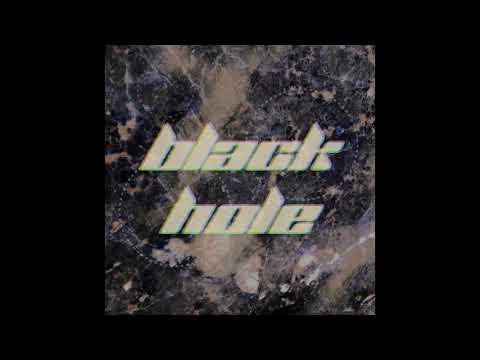 <블랙홀> 디지털 싱글 / 20 Sep, 2019