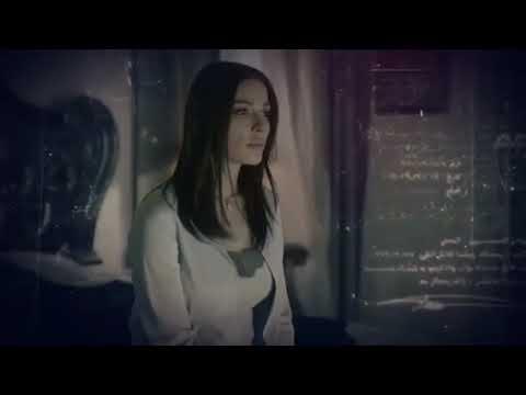 Al Hayba Staffel 2