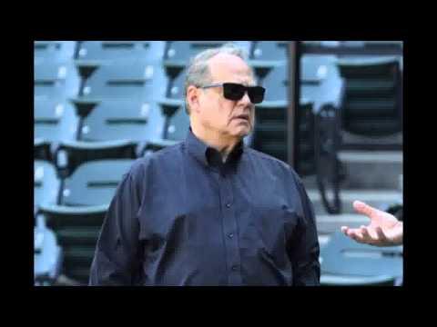 Statement by White Sox Chairman Jerry Reinsdorf
