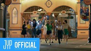 Download NiziU(니쥬) 2nd Single 『Take a picture』 MV
