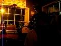 Brian Shanley Amazingness -- Fredericksburg 8/14/10