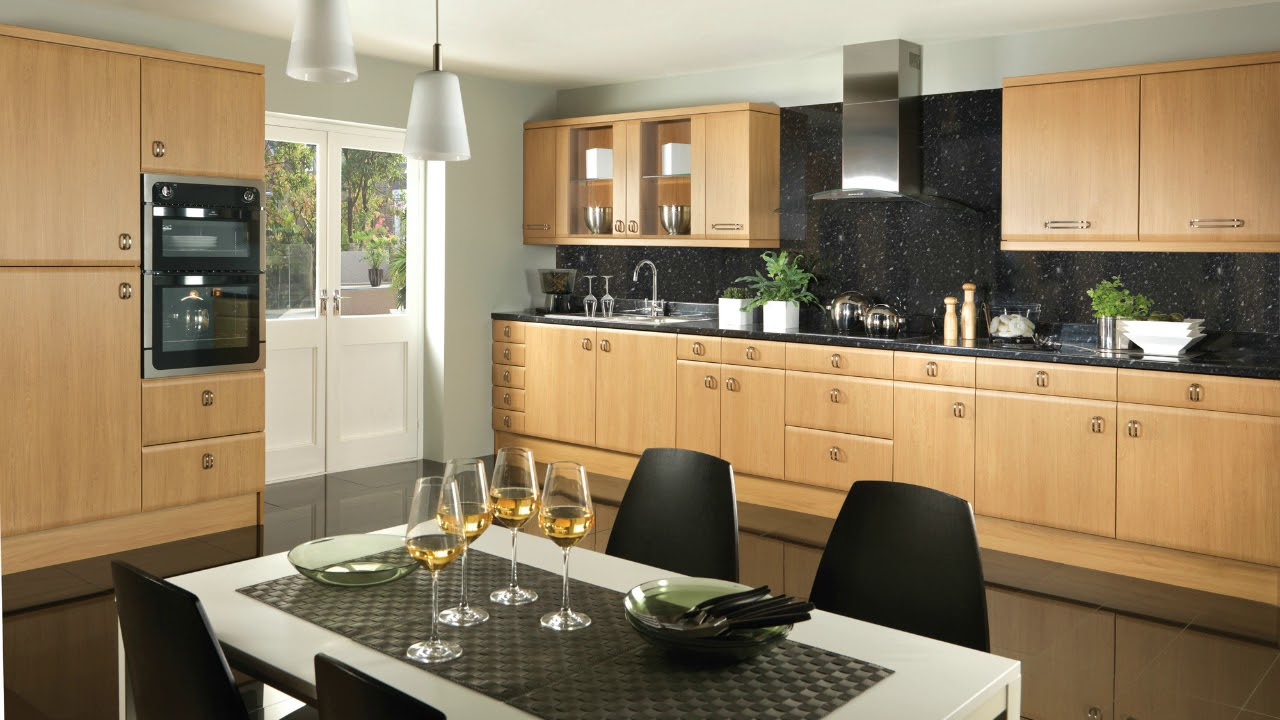 kitchen designers hull kitchen designer in hull 257