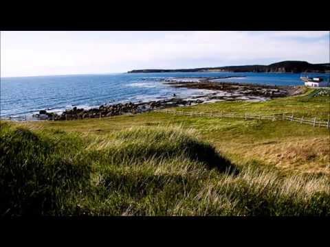 Gros Morne National Park Photo Gallery