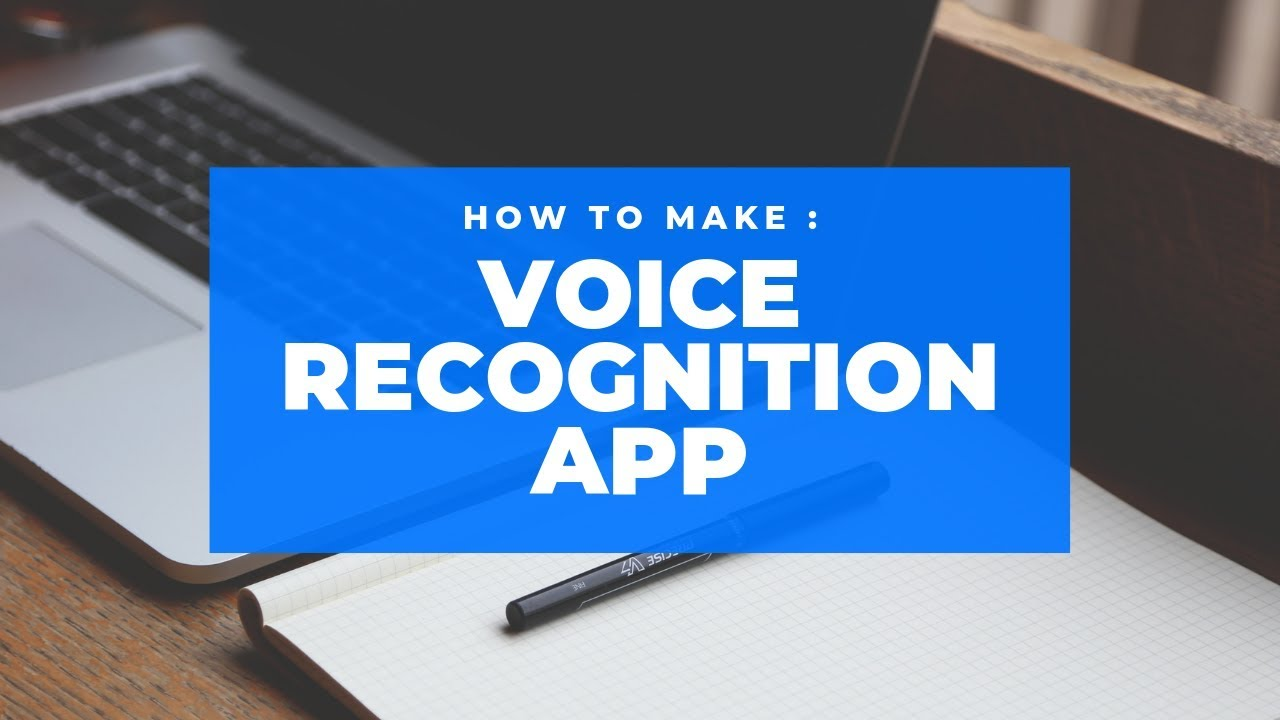 I made Jarvis! , A Speech Recognition app with JavaScript !!!