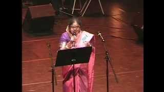 Rajathi Rajanuku Ranimela Kathaladi