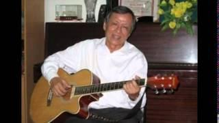 TÌNH ĐẤT ĐỎ MIỀN ĐÔNG - Guitar Solo, Arr. Thanh Nhã