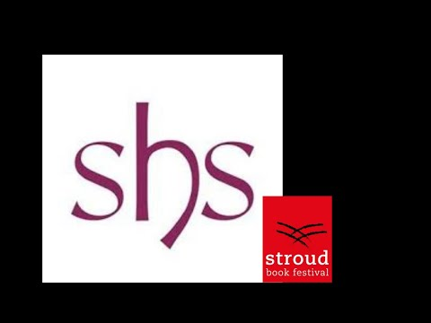Stroud High School and Stroud Book Festival 2020
