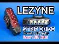 LEZYNE LEDlight