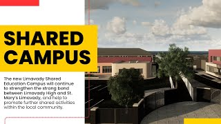 Limavady Shared Education Campus