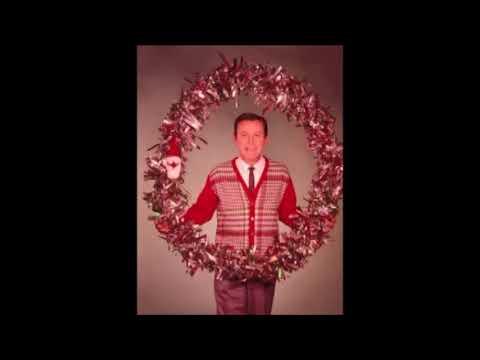 Jim Reeves Christmas Show ABN ABC RADIO 12-25-57