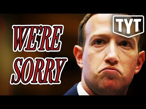 What's With All Those Corporate Apology Ads Lately?