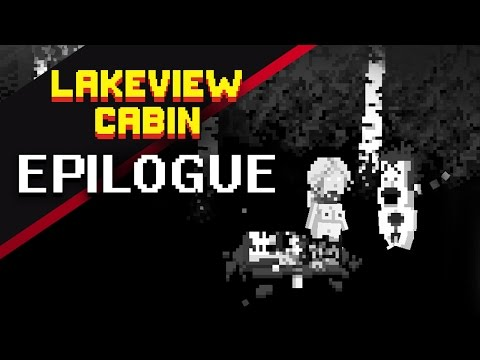 Lakeview Cabin Collection Epilogue   Lakeview Cabin Gameplay