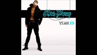 Chris brown- yeah 3x-dj walter remix ...