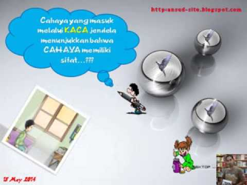 GAMES KUIS IPA CAHAYA ansud site blogspot com