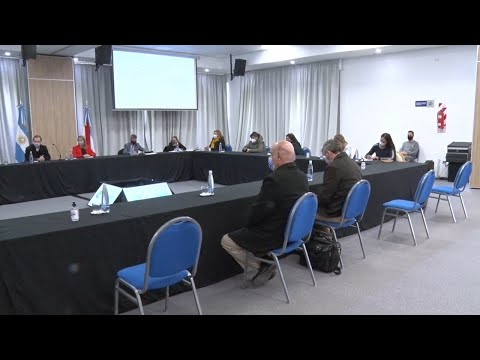 Bordet se reunió con senadores del PJ para hablar de lo institucional y de lo político