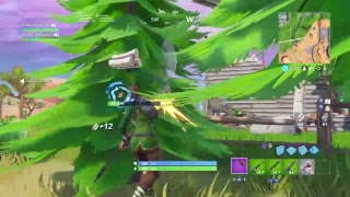 Fortnite flux en direct! #YoutubeLive #PS4Live SGT. Green Clover Skin! Raiders Revenge Pick Axe! 990W 990W