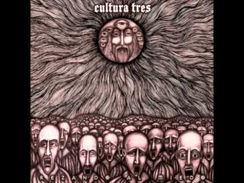 Cultura Tres - Hole In Your Head (+lyrics)