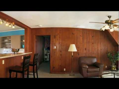 Lazy Hills Retreat and Conference Center - Hill Country Lodging