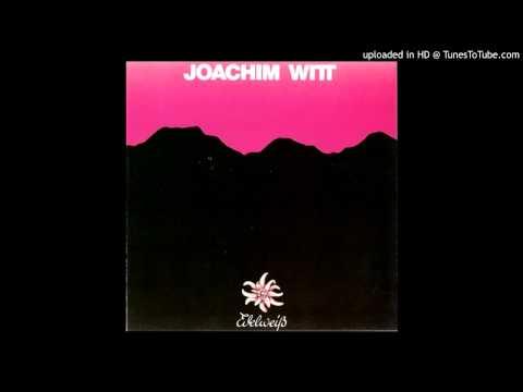 Joachim Witt - Inflation Im Paradies (Filmmusik)