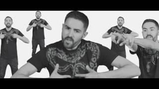 Смотреть клип Menderes - Mittendrin
