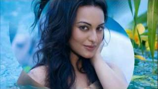 vuclip Sizzling HOT Sonakshi Sinha Sexy Photoshoot