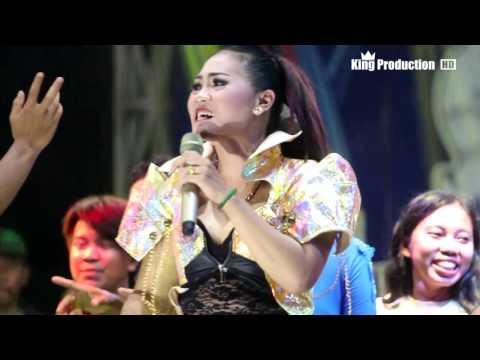 Seketip Mata -  Susy Arzetty - Susy Arzetty Live Rambatan Wetan Full HD