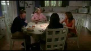 Отчаянные домохозяйки | Desperate Housewives, 5-й сезон