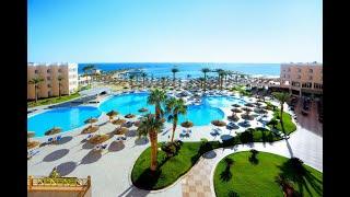 Beach Albatros Resort 4 Бич Альбатрос Резорт Хургада Египет обзор отеля