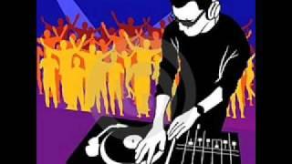 Dj Gery - Dota (remix)