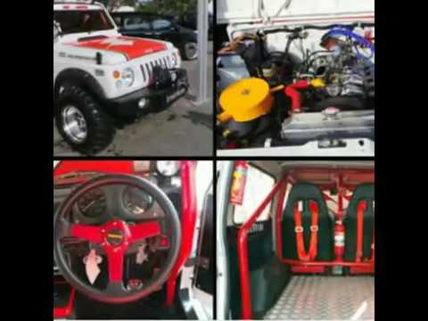 85 Koleksi Contoh Modifikasi Mobil Katana Gratis