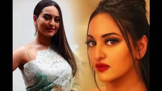 Happy Phirr Bhag Jayegi full movie online