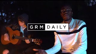 DQ - Peace Ft. Tobi Osho [Music Video] | GRM Daily