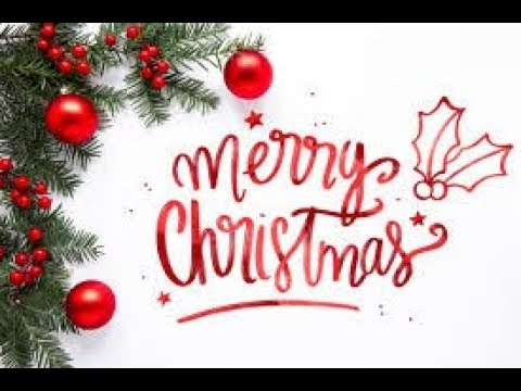 Merrychristmas Greetings Cards Merry Christmas Whatsapp Status Video Christmas Status Video