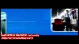TVC/Advertising/Iklan Celcom Malaysia -