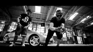 Subsemnatu x Bibanu MixXL x Dj GreWu - Doar o clipa (DopeFILM OfficialVideo)