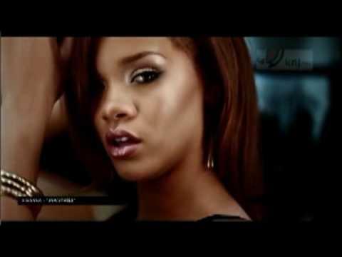 eminem-ft-rihanna---love-the-way-you-lie-my-official-video-+-lyrics