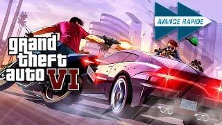 GTA 6 : Nos attentes et rêves les plus fous - Jeuxvideo.com