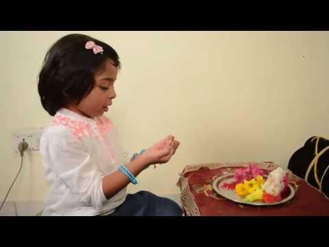 ये कैसा रिस्ता भाई बहन का  | Raksha Bandhan Short Film | यह वीडियो आपको Emotional कर देगा