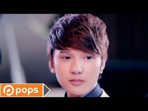 Khẽ Nói Rằng Anh Yêu Em - Khắc Minh [Official]