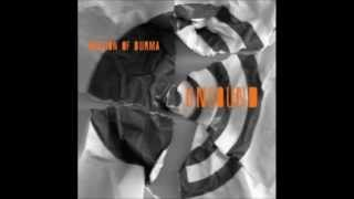 "Mission Of Burma, ""Unsound"" Album"