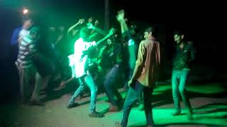 Group dance youth brahmbad,DJ Jeetesh Meena 8003054243(2)