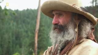 Outsiders Leben in der Wildnis Staffel 1 Folge 5