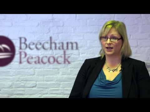 personal-injury-solicitors-newcastle